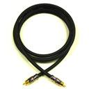เคเบิ้ล/Cable