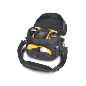 กระเป๋ากล้อง(Camera Bag)
