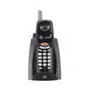 โทรศัพท์ไร้สาย