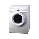 เครื่องซักผ้า(ฝาหน้า)