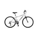 จักรยานเสือภูเขา(เมาเท่นไบค์)