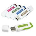แฮนดี้ไดร์ฟ(USB memory)