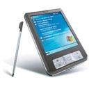 พีดีเอ(PDA)