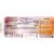 ตั๋วเครื่องบิน(Air Ticket)