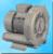 Blower Single Stage รุ่น HB-229
