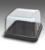 กล่องเค้กเบบี้เค้ก - ฐานน้ำตาล/E68 (400ชุด)