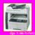 Kyocera Mita (เคียวเซร่า มิต้า) เครื่องถ่ายเอกสาร เคียวเซร่า มิต้า โทร.086-7117612 คุณปฐม