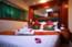 จองห้องพัก-สัมมนา 30ท่านขึ้นไปโซนพัทยา โทรศัพท์ 086-338-3366+จัดเลี้ยง