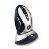 Logitech MX700 Cordless Optical Mouse