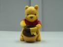หมีพู Pooh