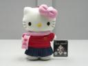 ตุ๊กตาคิตตี้จัง Super Lovers ของแท้จากญี่ปุ่น