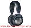 HEADPHONES FOR STUDIO 1