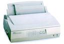 PinWriter P2000