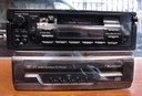 DECK 2 + CD Changer MF-31