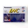 MiniDV Cassette 60min