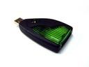 SD/MMC Reader adapter
