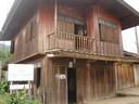 รับซื้อบ้านไม้เก่า พร้อมรื้อถอนฟรี 089-4558228 สมพร S.P.รื้อถอน