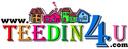www.teedin4u.com ขายโรงงาน โรงงาน มือ 1 พร้อมออฟฟิต 2 ชั้น สวย เนื้อที่ดิน 300 ตรว. ติดนิคมอุตสาหกรรม บางปู ราคาถูก ราคาจากเจ้าของโดยตรง ขายโรงงาน ขายโกดัง ขาย โรงงาน โกดัง กรุงเทพ ฯ - ปริมณฑล นนทบุรี ปทุมธานี สมุทรปราการ นครปฐม