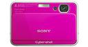 SONY DSC-T2(1GB+กป)สีชมพู ประกันศูนย์โซนี่ปทท1ปี3เดือน