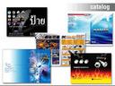 ฟรี 3 เดือน สุดคุ้มจริงๆ ออกแบบเวปไซต์ re-design website โบร์ชัวร์ หรือแคตตาล็อค รับสิทธิพิเศษ ลงโฆษณาบนเวปไซต์ www.industrychannel.in.th